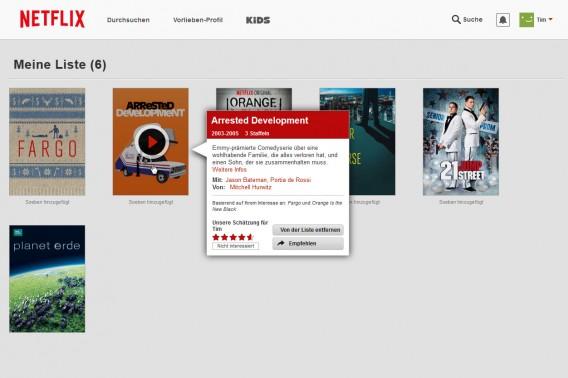 Netflix-Videos-Speichern-4