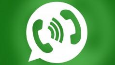 WhatsApp: Keine Pläne für Werbung in der App, Telefonfunktion kommt erst 2015