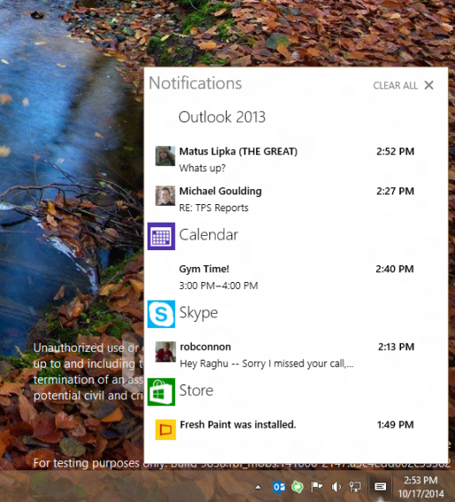 Windows-10-Action-Center
