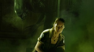 Alien: Isolation bringt den Horror des ersten Alien-Films für PC und Konsolen