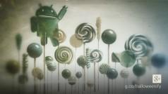 Halloweenify: Mit Google+ können Sie Ihre Fotos mit gruseligen Zombie-Effekten zu Halloween versehen