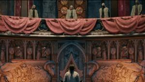 Assassin's Creed: Unity: Neuer Trailer erzählt die Geschichte der Haupfigur Arno Dorian