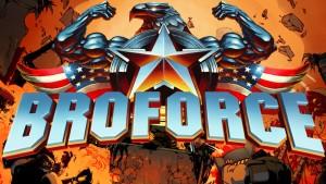 Broforce: Mit dem BRO-CTOBER-Update erhalten Sie zwei weitere Helden und neue Missionen für das Actionspiel