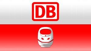 Bahnstreiks in Deutschland: Mit diesen Bahnstreik Apps reisen Sie ohne die Deutsche Bahn