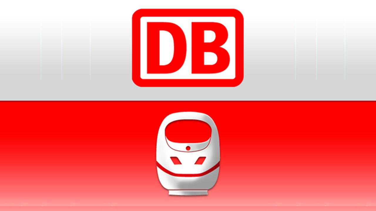 Deutsche Bahn: Mit DB Navigator haben Sie Zugriff auf neue Fahrpläne und den Vorverkauf der Urlaubsangebote