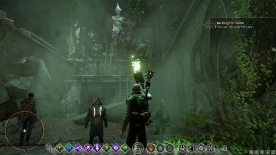 Dragon Age: Inquisition: Das sind die Systemanforderungen der PC-Version des Rollenspiels