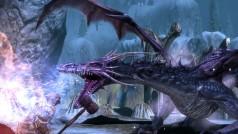 Dragon Age: Origins: Das Rollenspiel ist bis zum 14. Oktober 2014 kostenlos