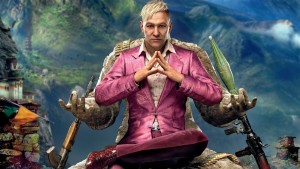 Far Cry 4: Gladiatoren, Lawinen und Explosionen im neuen Video