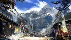Far Cry 4: Die verschiedenen Mehrspieler-Modi im neuen Video
