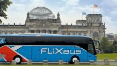 Bahn-Alternative Fernbus: Fahrpläne und Verbindung finden mit Google Maps und per App
