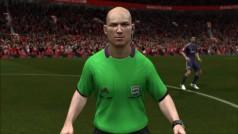FIFA 15 Ultimate Team: Rote Karte für den Verkauf von FUT Coins Münzen