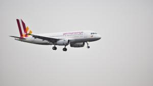 Streik bei Germanwings: So bleiben Sie auf dem Boden und erreichen trotzdem ihr Reiseziel
