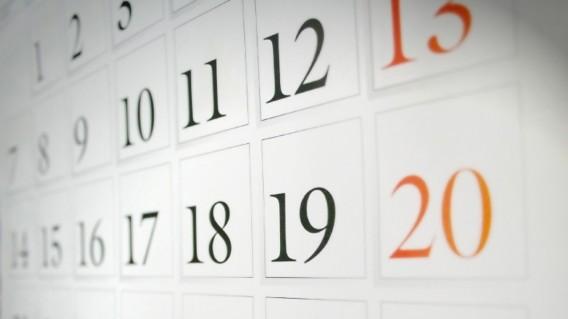 header_calendar2015