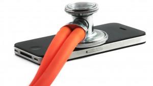 Gelöschte Dateien auf dem iPhone, iPad und iPod wiederherstellen