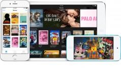 iTunes 12.0.1 enthält kritische Sicherheitsupdates und keine Seitenleiste mehr