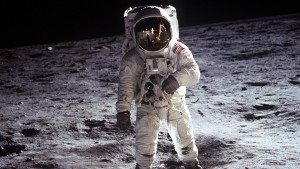 Houston, wir haben ein Konto – Die NASA ist bei SoundCloud gelandet