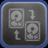 paragon-drive-copy-04-100x100