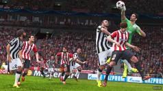 PES 2015: Alle Stadien und Ligen sowie Spielszenen der PC-Version von Pro Evolution Soccer 2015