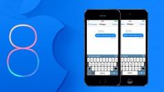 Translator Keyboard für iOS 8 erleichtert Fremdsprachen-Eingaben mit automatischer Übersetzung