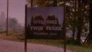 Twin Peaks kommt zurück: Mit Smartphone-Apps behalten Sie den Überblick über Ihre TV-Serien