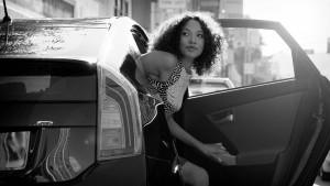 Uber: Die Taxi-App senkt die Fahrtkosten und wird zur Mitfahrzentrale