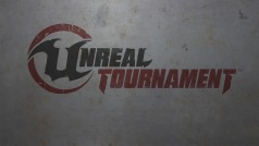 Unreal Tournament: Die Neuauflage des Multiplayer-Shooters in der Vorab-Version ausprobieren