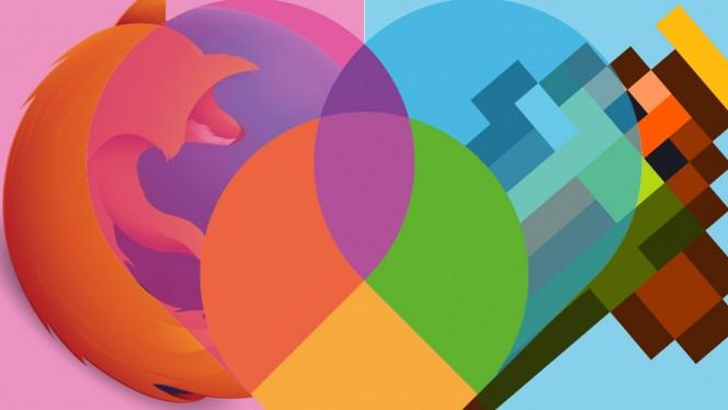 Gehört auf jedes Android: Firefox, Retry und Lovoo - Die App-Hits der Woche