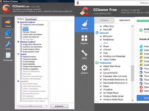 CCleaner-5-Alt-vs-neu