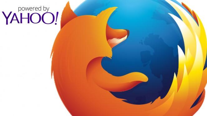 Firefox-Suche-ändern-header