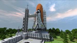 Minecraft: Die 11 besten Mod Packs