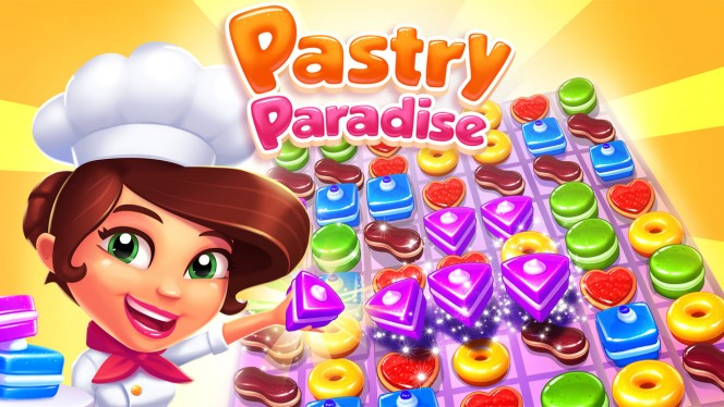 Pastry-Paradise-Header