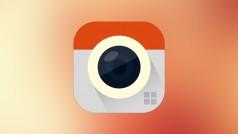 Retrica: Die vier besten Funktionen der Foto-App
