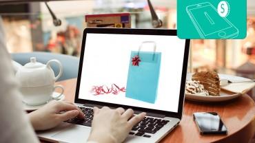 Mit Apps und sozialen Netzwerken zum perfekten Weihnachtsgeschenk