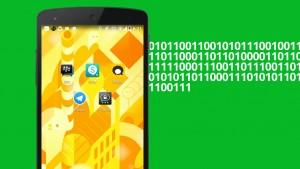 Threema, SIMSme und Sicher: Verschlüsselte WhatsApp-Alternativen aus der EU