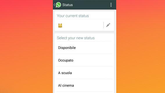 WhatsApp Status 02