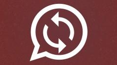 Meinung: WhatsApp kann nicht genug