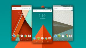 Android 5.0 Lollipop: Die wichtigsten Einstellungen für das Update