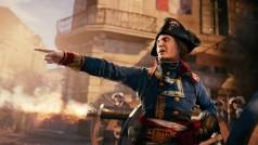 Assassin's Creed: Unity – Viele Spielinhalte lassen sich nur mit Uplay freispielen