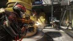 Call of Duty: Advanced Warfare mit Zombie-Modus und Zombie-Skin zum Spielstart