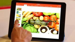 Microsoft Office für iPad: Geld zurück für Office 365-Kunden