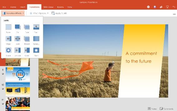 Microsoft Office für mobile Geräte ist ab sofort komplett kostenlos ohne Office 365-Abo