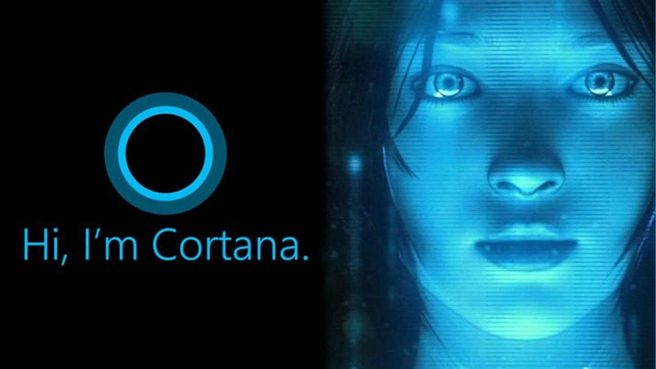 Windows 10: Neuer Hinweis auf die Sprachassistentin Cortana in Windows 10 Technical Preview