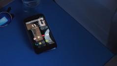 Android 5.0 Lollipop: Das Motorola Moto G erhält das Update als erstes Smartphone