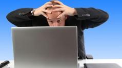 Trojaner Windows-Schadsoftware Poweliks richtet sich in der Registry ein und begeht Klickbetrug