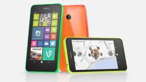 Microsoft bestätigt Update auf Windows 10 für Lumia-Geräte mit Windows Phone 8