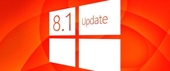 windows-8-1-update-banner