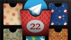 Adventskalender 22. Dezember: (Wie) WhatsApp auf dem PC