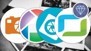 Softonic Special: Software für Fotoverwaltung auf dem PC im Vergleich