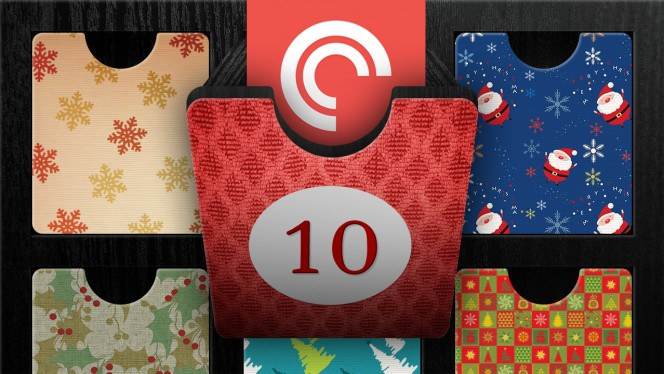 Pocket-Casts-Advent-Header