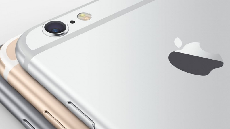 Die Top 10 der kostenlosen Apps für iPhones